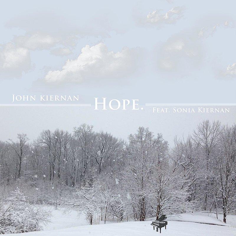 Cover Art: Hope. (Feat. Sonia Kiernan)