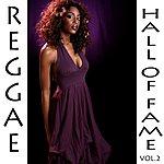 Cover Art: Reggae Hall Of Fame Vol. 2