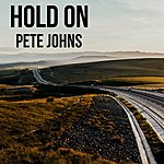 Cover Art: Hold On