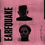 Cover Art: Earfquake (Channel Tres Remix)