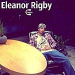 Cover Art: Eleanor Rigby