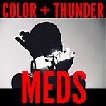 Cover Art: Meds