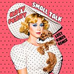 Cover Art: Small Talk (Lost Kings Remix)