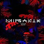 Cover Art: Miracle (Remixes)