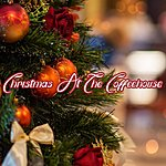 Cover Art: Christmas At The Coffeehouse