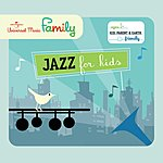 Cover Art: Jazz For Kids