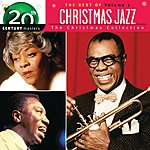 Cover Art: The Best Of Christmas Jazz - The Christmas Collection - 20th Century Masters (Vol. 1)