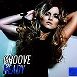 Cover Art: Groove Ready
