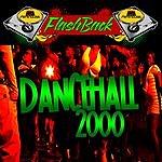 Cover Art: Penthouse Flashback Series: Dancehall 2000