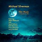 Cover Art: Film Music In Search Of A Film, Vol. 1