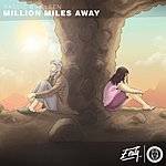 Cover Art: Million Miles Away (Feat. Heleen)