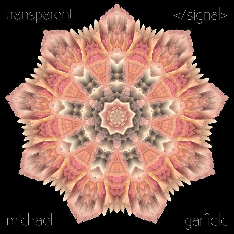 Cover Art: Transparent </Signal>