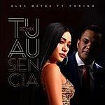 Cover Art: Tu Ausencia (Remix) [Feat. Farina]