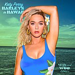 Cover Art: Harleys In Hawaii (Win And Woo Remix)