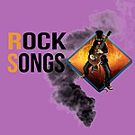 Cover Art: Rock Songs