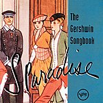 Cover Art: 's Paradise - The Gershwin Songbook (The Instrumentals)