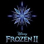 Cover Art: Frozen 2 (Original Motion Picture Soundtrack)