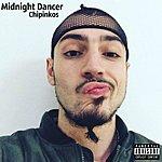 Cover Art: Midnight Dancer