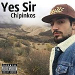 Cover Art: Yes Sir