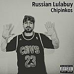 Cover Art: Russian Lulabuy