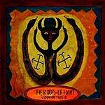 Cover Art: Voodoo Music