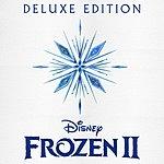 Cover Art: Frozen 2 (Original Motion Picture Soundtrack/Deluxe Edition)