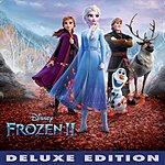 Cover Art: Frozen 2 (Banda Sonora En Original Espa-ol/Edici-n Deluxe)