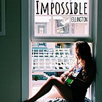 Cover Art: Impossible