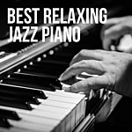 Cover Art: Best Relaxing Jazz Piano