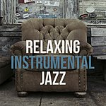 Cover Art: Relaxing Instrumental Jazz