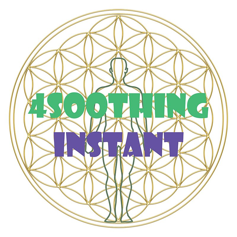 Cover Art: 4soothing Instant
