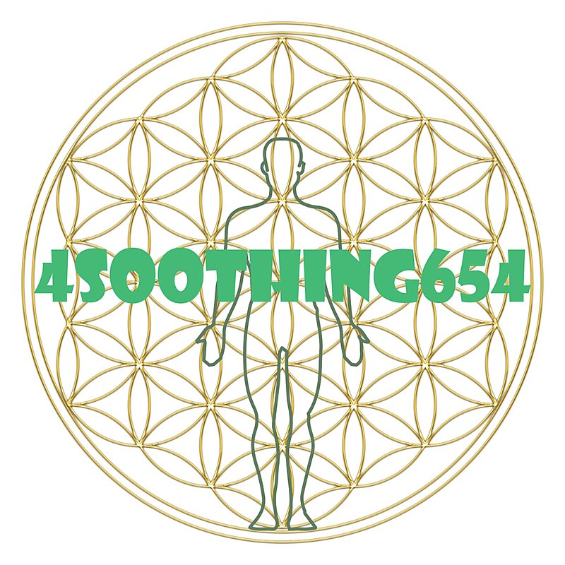 Cover Art: 4soothing654