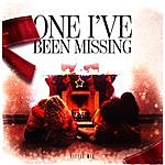 Cover Art: One I've Been Missing