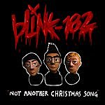 Cover Art: Not Another Christmas Song