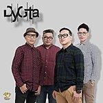Cover Art: Tersiksa Rindu