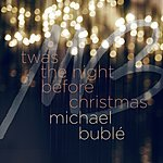 Cover Art: 'twas The Night Before Christmas