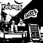 Cover Art: Friends