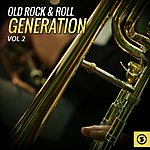 Cover Art: Old Rock & Roll Generation, Vol. 2