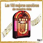 Cover Art: Las Mejores Canci-nes De Nuestra Vida, Vol. 1