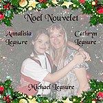 Cover Art: Noel Nouvelet (Feat. Annalisia Leasure & Cathryn Leasure)