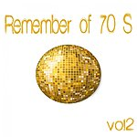 Cover Art: Remember Of 70's, Vol. 2