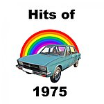 Cover Art: Hits Of 1975