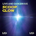 Cover Art: Glow