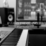 Cover Art: If I Had The Chance