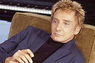 Manilow,_Barry