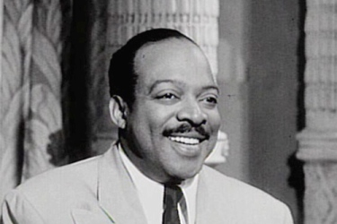 Basie,_Count