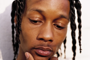 DJ Quik