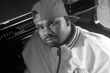 DJ_Screw