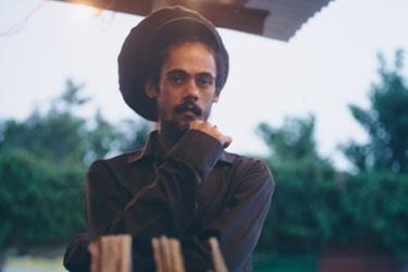 Marley,_Damian