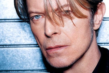 Bowie,_David